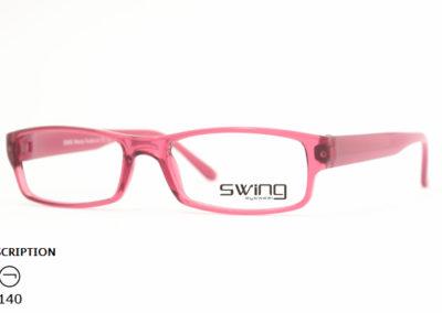 Swing_lasteprillid_TR066