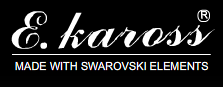 E.kaross logo