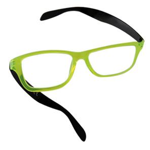 painduvad prilliraamid (2)