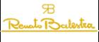 RenatoBalestra_logo_60px