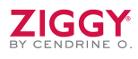 Ziggy logo_60px
