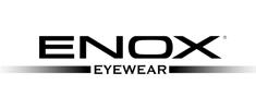 enox-eyewear_logo