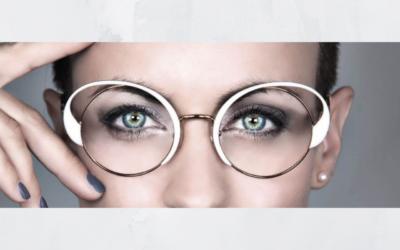 Rye&Lye prilliraamid Itaaliast