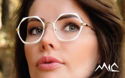 MIC. Made in Cadore prilliraamid Itaaliast